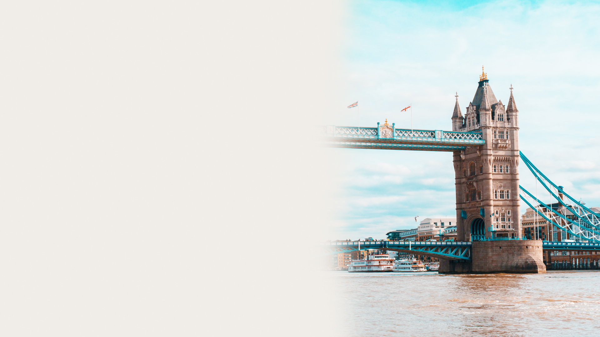 Roberts & Denny's London Removals and Storage Brixton