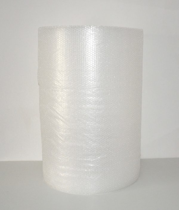 Bubble Wrap 100M Roll