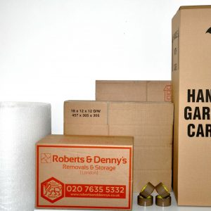 buy packing materials