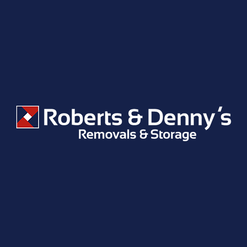 Roberts and Dennys Removals London